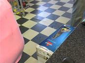 BISSELL Carpet Shampooer/Steamer PRO HEAT
